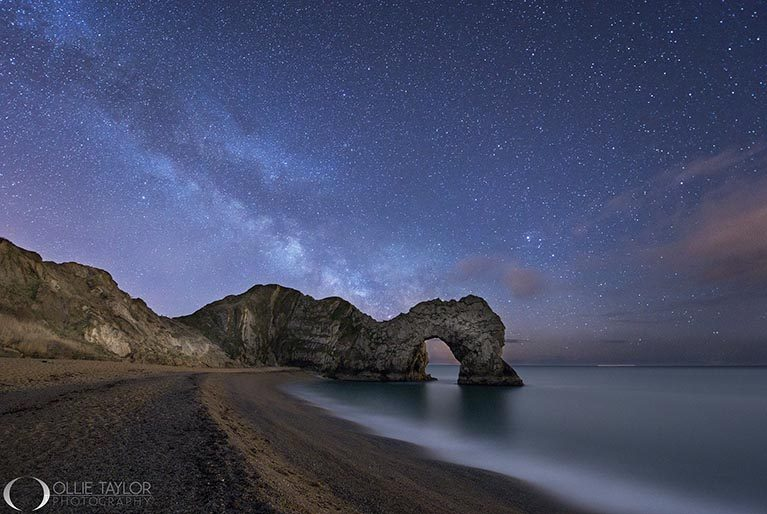 Nite-Watches-Ollie-Taylor-Durdle-Door-3-767-767x514