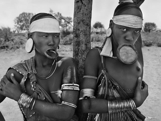 Genesis..Africa..Sebastia.o.Salgado.Amazonas.images.3